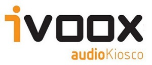 logo-ivoox-audiokiosko
