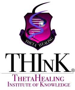 think theahealing of knowledge